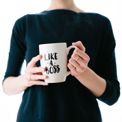 Find career clarity